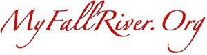 My Fall River logo