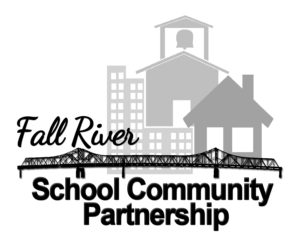 RSVP...Compassion Fatigue Training @ Diman Regional Vocational Technical High School   Room 251 Restaurant   Fall River   Massachusetts   United States