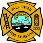 Providence Bruins Fundraiser for the Fall River Fire Museum, Inc. @ Fall River Fire Museum, Inc. | Fall River | Massachusetts | United States