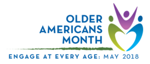 Healthy Aging Fair - Celebrating Older Americans Month @ Fairhaven Recreation Center | Fairhaven | Massachusetts | United States