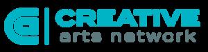 Creative Arts Network Annual Meeting @ Maritime Museum | Fall River | Massachusetts | United States