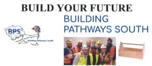 Building Your Futures | Building Pathways South @ Temple Landing Community Room | New Bedford | Massachusetts | United States
