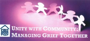 Adult Grief Support Group @ First Christian Congregational Church | Swansea | Massachusetts | United States