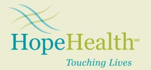 Hope Hospice General Grief Support Group