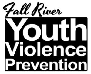 INVITATION ONLY: Informational Meeting with Sandy Hook Promise and Fall River Schools @ Boys and Girls Club of Fall River   Community Room   Fall River   Massachusetts   United States